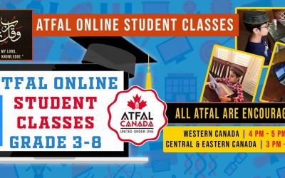 Online-Classes-Home-Page-Banner
