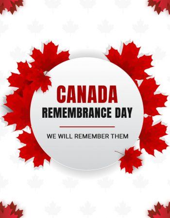 Remembrance-Day-Page-Image