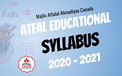 Educational-Syllabus