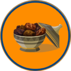 Sahoor-and-Sehri-Icon